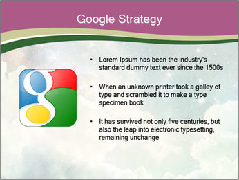 0000084044 PowerPoint Template - Slide 10