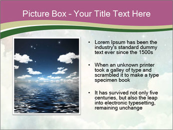 0000084044 PowerPoint Template - Slide 13