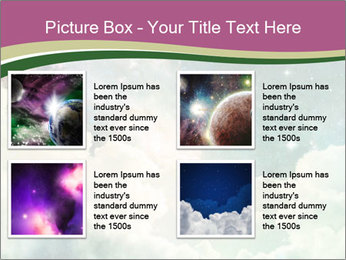 0000084044 PowerPoint Template - Slide 14