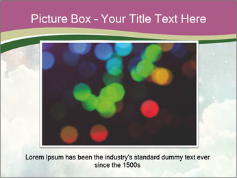 0000084044 PowerPoint Template - Slide 15