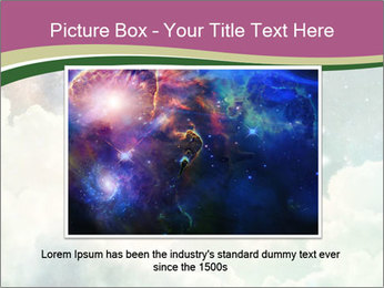 0000084044 PowerPoint Template - Slide 16