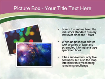 0000084044 PowerPoint Template - Slide 20