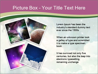 0000084044 PowerPoint Template - Slide 23