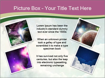 0000084044 PowerPoint Template - Slide 24