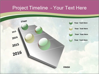 0000084044 PowerPoint Template - Slide 26