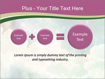 0000084044 PowerPoint Template - Slide 75