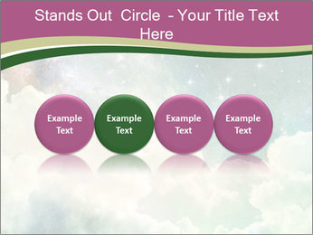 0000084044 PowerPoint Template - Slide 76