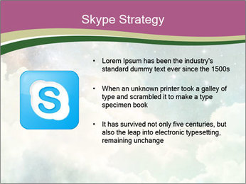 0000084044 PowerPoint Template - Slide 8