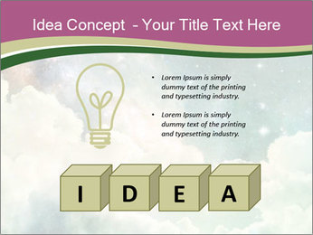 0000084044 PowerPoint Template - Slide 80