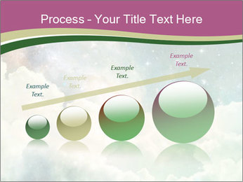 0000084044 PowerPoint Template - Slide 87