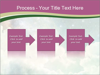 0000084044 PowerPoint Template - Slide 88
