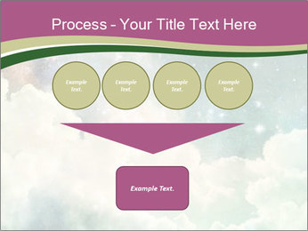 0000084044 PowerPoint Template - Slide 93