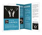 0000084045 Brochure Templates