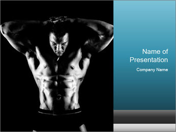 0000084045 PowerPoint Template
