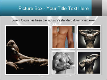0000084045 PowerPoint Template - Slide 19