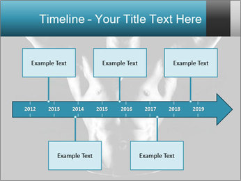 0000084045 PowerPoint Template - Slide 28