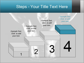 0000084045 PowerPoint Templates - Slide 64
