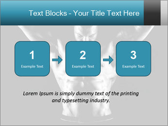 0000084045 PowerPoint Template - Slide 71
