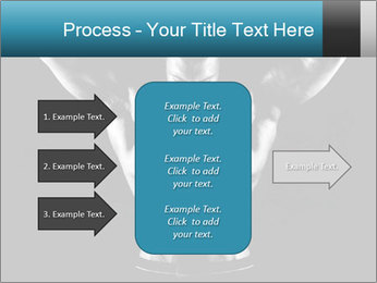 0000084045 PowerPoint Template - Slide 85