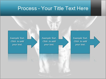 0000084045 PowerPoint Templates - Slide 88