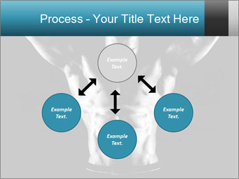 0000084045 PowerPoint Templates - Slide 91