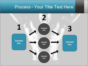 0000084045 PowerPoint Template - Slide 92