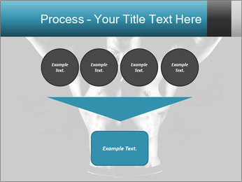 0000084045 PowerPoint Template - Slide 93