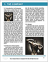 0000084045 Word Template - Page 3