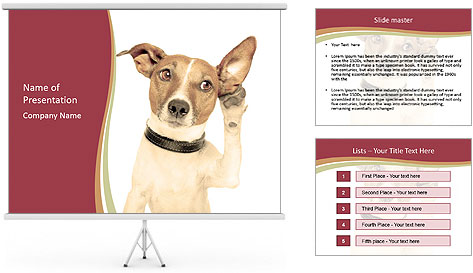 0000084046 PowerPoint Template