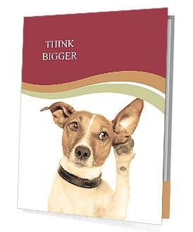 0000084046 Presentation Folder