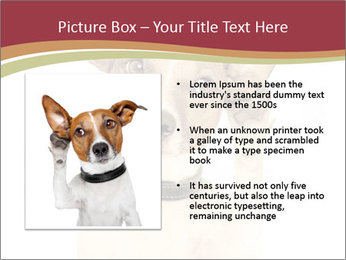 0000084046 PowerPoint Templates - Slide 13