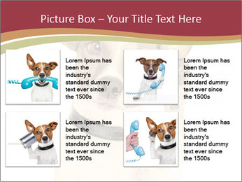 0000084046 PowerPoint Templates - Slide 14