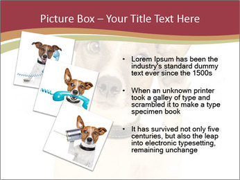 0000084046 PowerPoint Templates - Slide 17