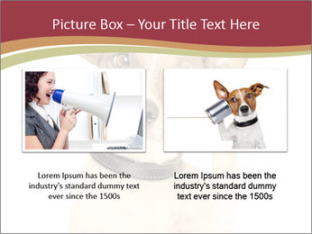 0000084046 PowerPoint Templates - Slide 18