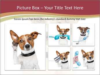 0000084046 PowerPoint Templates - Slide 19