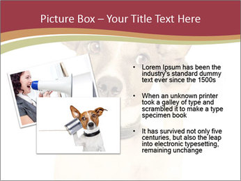 0000084046 PowerPoint Templates - Slide 20