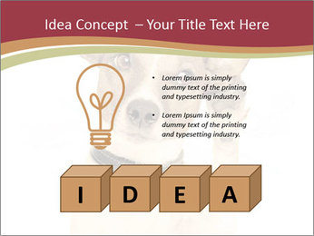 0000084046 PowerPoint Templates - Slide 80