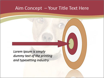 0000084046 PowerPoint Templates - Slide 83