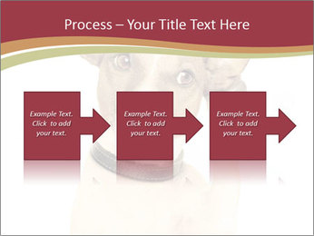 0000084046 PowerPoint Templates - Slide 88
