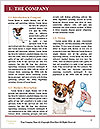 0000084046 Word Templates - Page 3