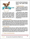 0000084046 Word Templates - Page 4