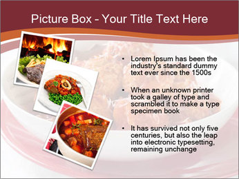 0000084047 PowerPoint Templates - Slide 17