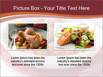 0000084047 PowerPoint Templates - Slide 18