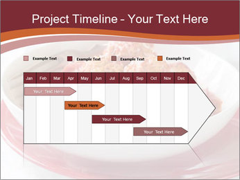 0000084047 PowerPoint Templates - Slide 25
