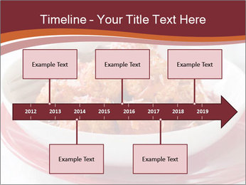 0000084047 PowerPoint Templates - Slide 28