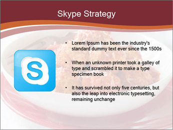0000084047 PowerPoint Templates - Slide 8