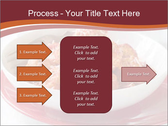 0000084047 PowerPoint Templates - Slide 85