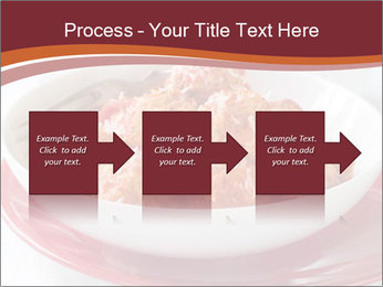 0000084047 PowerPoint Templates - Slide 88