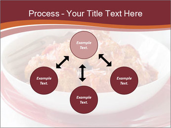 0000084047 PowerPoint Templates - Slide 91