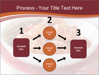 0000084047 PowerPoint Templates - Slide 92